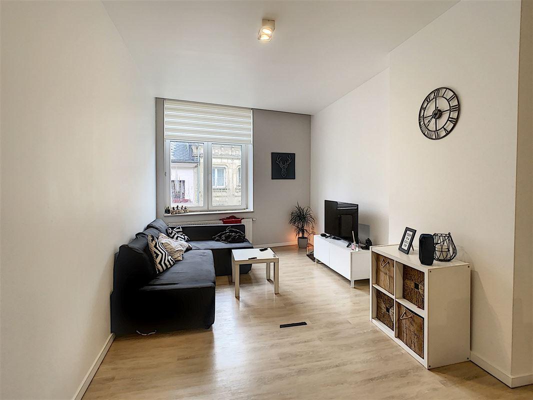 Image 13 : Immeuble de rapport à 6700 ARLON (Belgique) - Prix 780.000 €