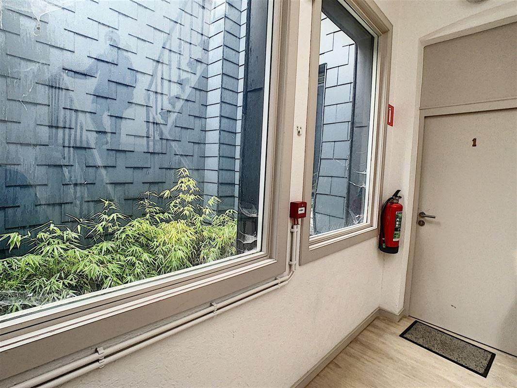 Image 10 : Immeuble de rapport à 6700 ARLON (Belgique) - Prix 780.000 €