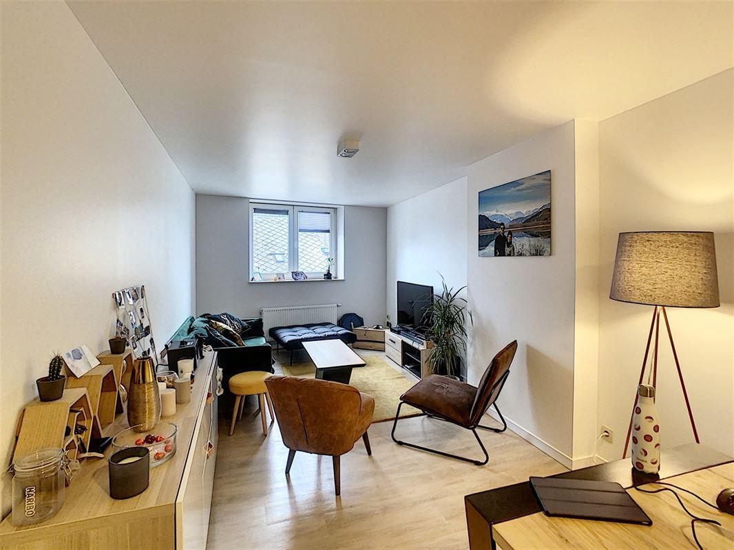 Image 6 : Immeuble de rapport à 6700 ARLON (Belgique) - Prix 780.000 €