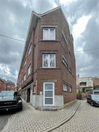 Image 16 : Appartement à 5002 SAINT-SERVAIS (Belgique) - Prix 249.000 €