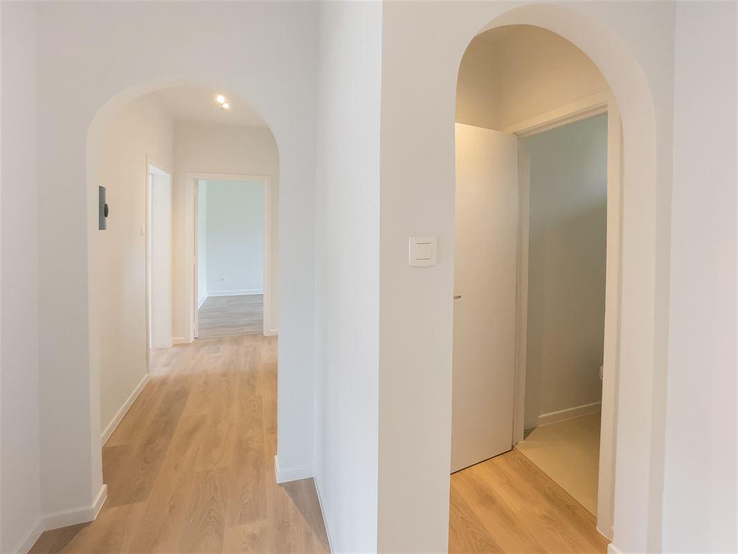 Image 10 : Appartement à 5002 SAINT-SERVAIS (Belgique) - Prix 249.000 €