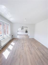 Image 6 : Appartement à 5002 SAINT-SERVAIS (Belgique) - Prix 249.000 €