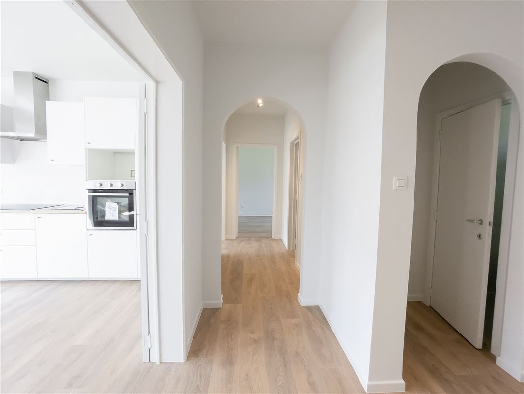 Image 7 : Appartement à 5002 SAINT-SERVAIS (Belgique) - Prix 249.000 €