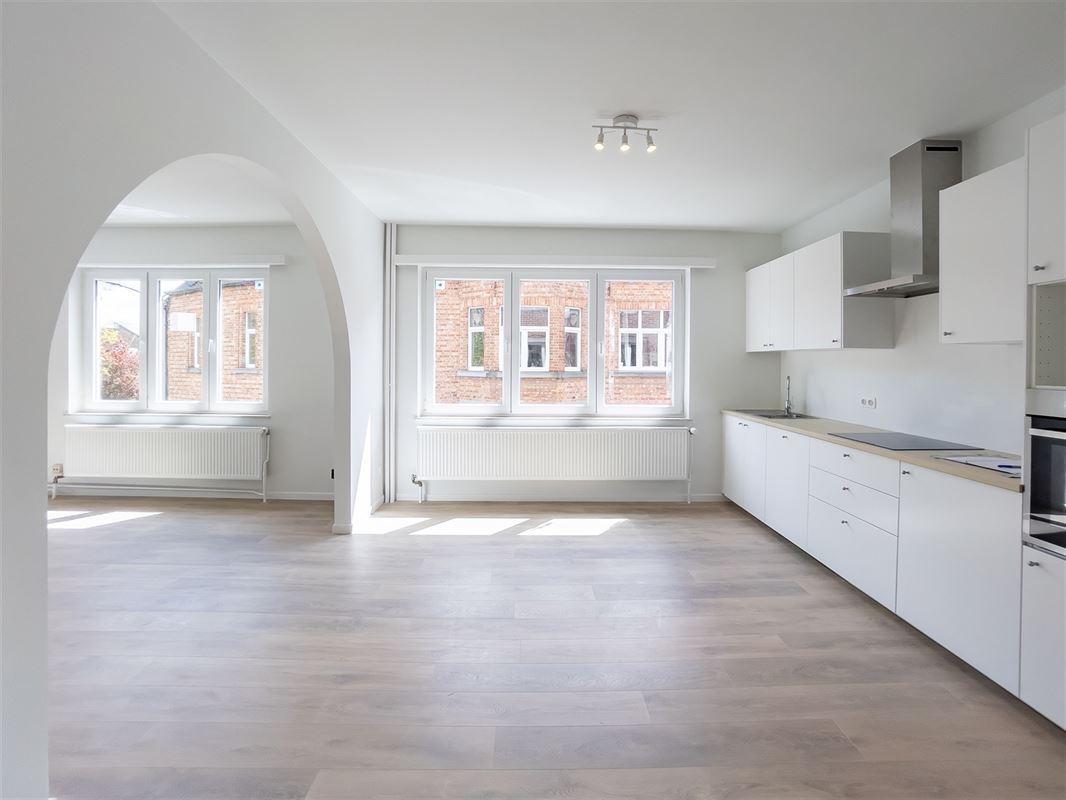 Image 4 : Appartement à 5002 SAINT-SERVAIS (Belgique) - Prix 249.000 €