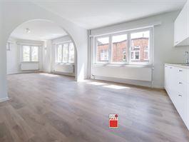 Appartement à 5002 SAINT-SERVAIS (Belgique) - Prix
