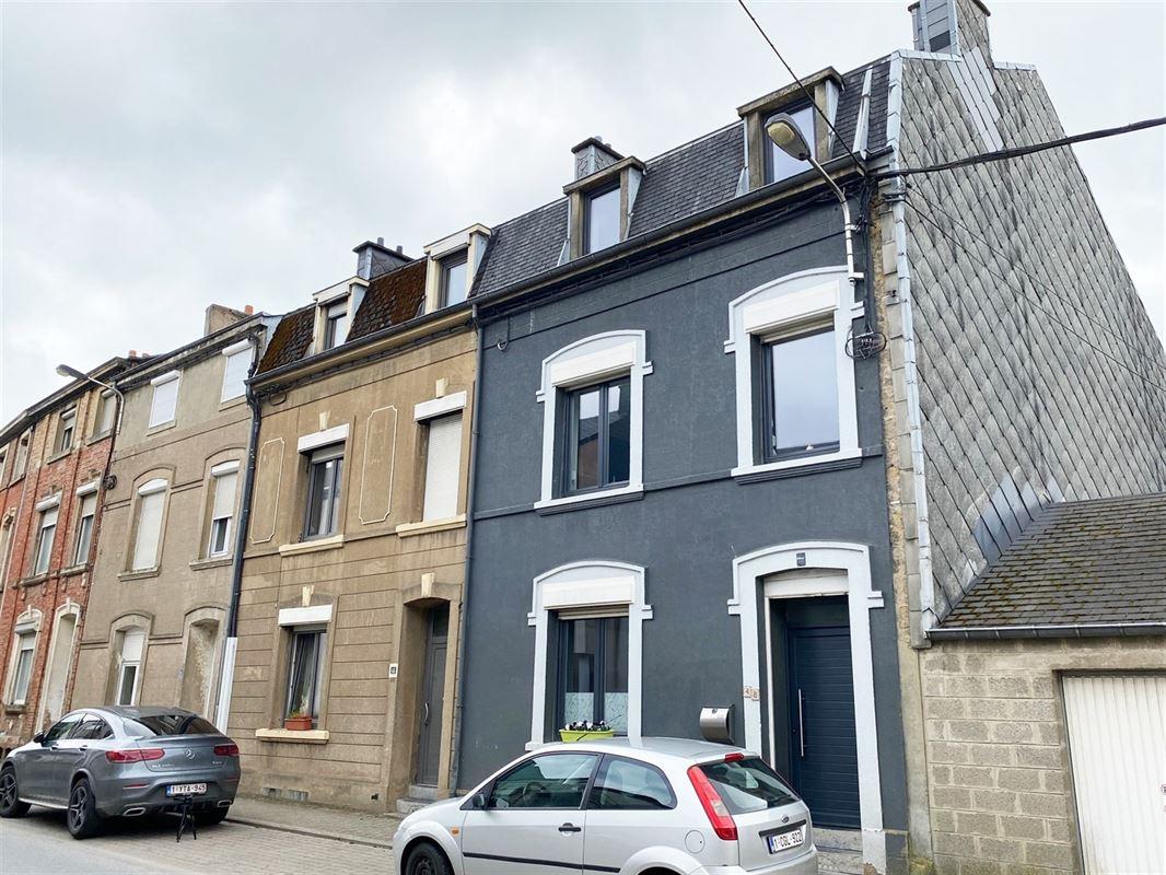 Image 28 : Maison à 6700 ARLON (Belgique) - Prix 410.000 €