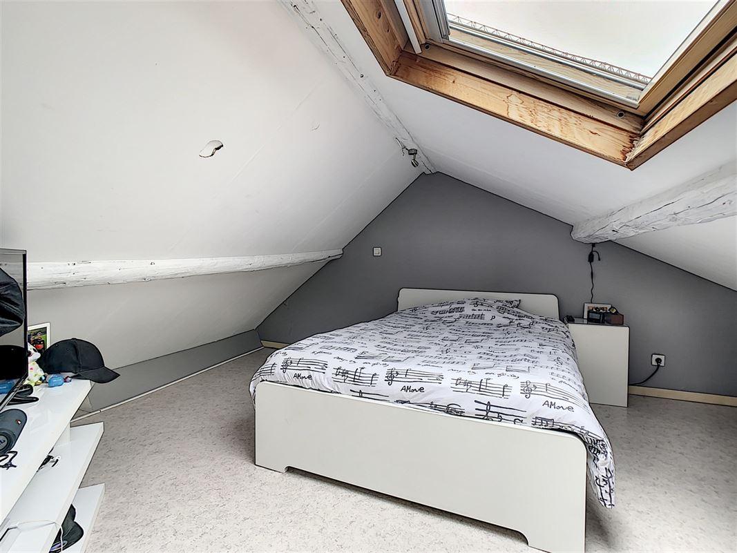 Image 26 : Maison à 6700 ARLON (Belgique) - Prix 410.000 €