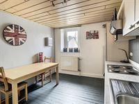 Image 23 : Maison à 6700 ARLON (Belgique) - Prix 410.000 €