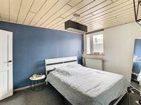 Image 21 : Maison à 6700 ARLON (Belgique) - Prix 410.000 €