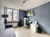 Image 18 : Maison à 6700 ARLON (Belgique) - Prix 410.000 €