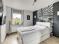 Image 19 : Maison à 6700 ARLON (Belgique) - Prix 410.000 €