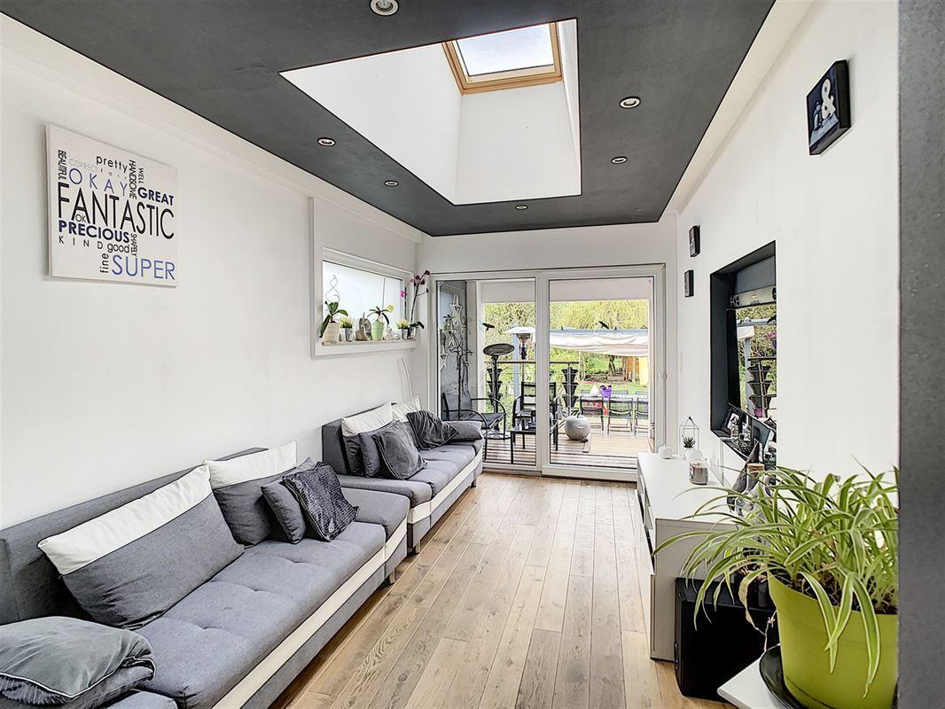 Image 10 : Maison à 6700 ARLON (Belgique) - Prix 410.000 €