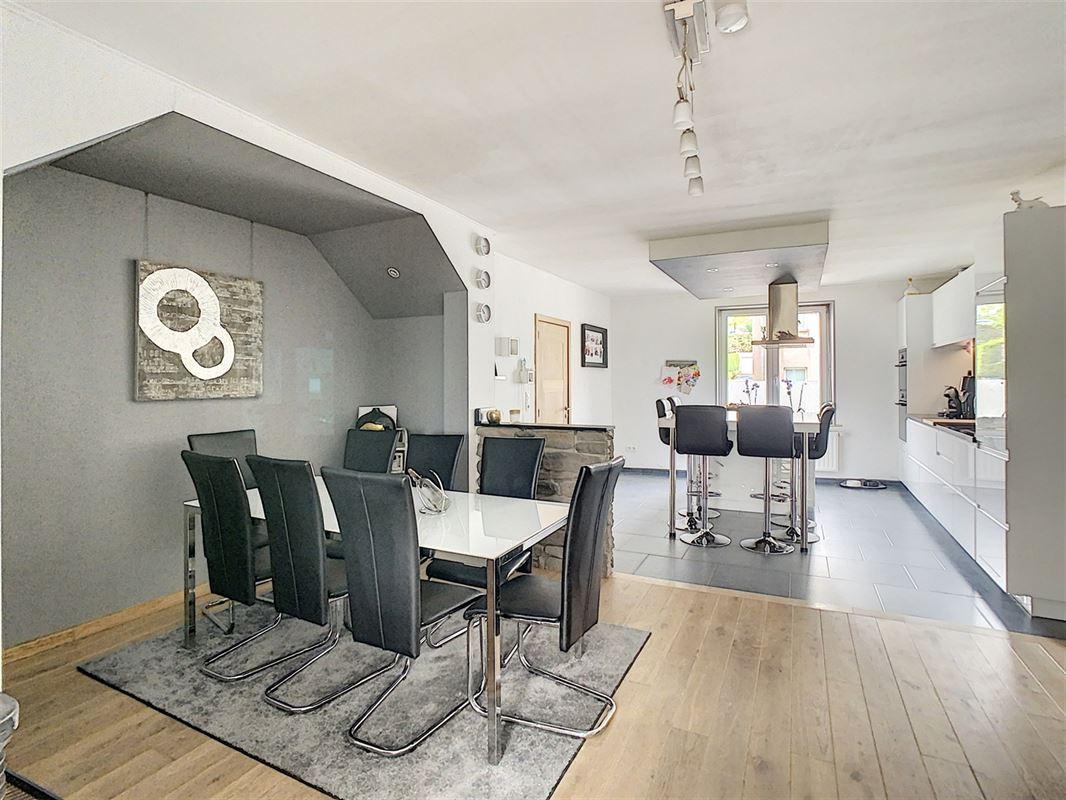Image 8 : Maison à 6700 ARLON (Belgique) - Prix 410.000 €