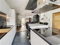 Image 6 : Maison à 6700 ARLON (Belgique) - Prix 410.000 €