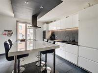 Image 4 : Maison à 6700 ARLON (Belgique) - Prix 410.000 €