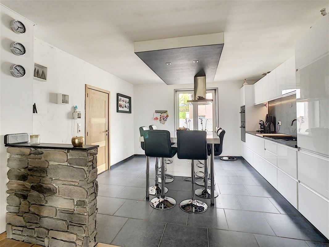 Image 5 : Maison à 6700 ARLON (Belgique) - Prix 410.000 €