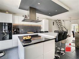 Maison à 6700 ARLON (Belgique) - Prix 410.000 €