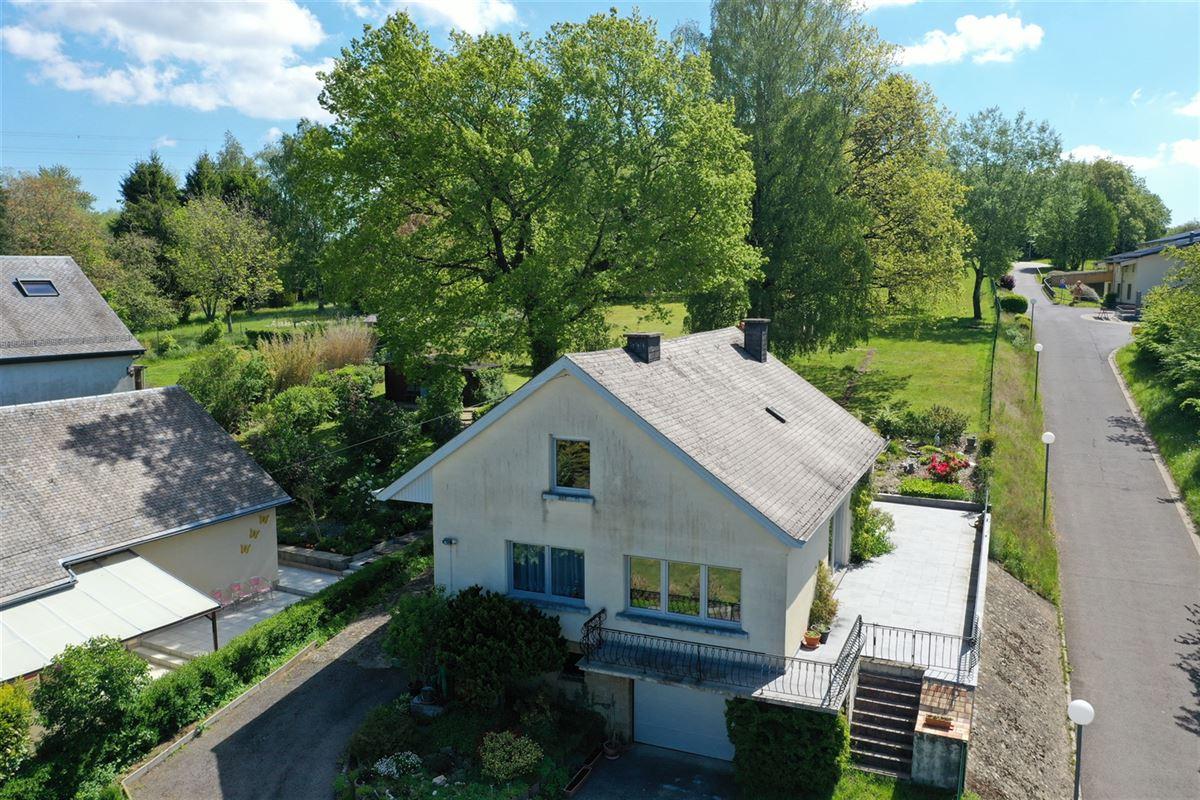 Image 27 : Maison à 6700 ARLON (Belgique) - Prix 350.000 €