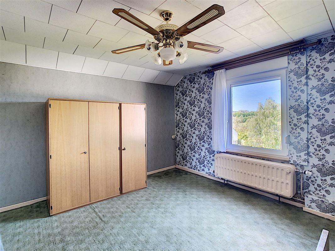 Image 26 : Maison à 6700 ARLON (Belgique) - Prix 350.000 €