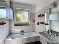 Image 21 : Maison à 6700 ARLON (Belgique) - Prix 350.000 €