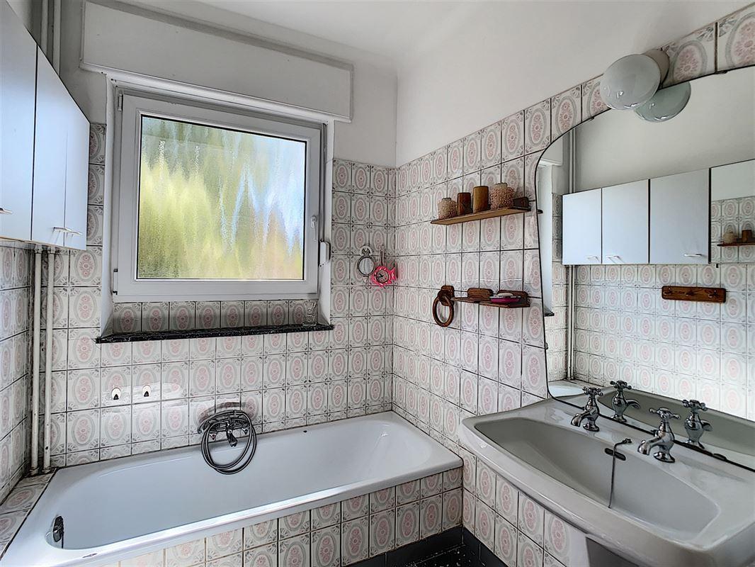 Image 20 : Maison à 6700 ARLON (Belgique) - Prix 350.000 €