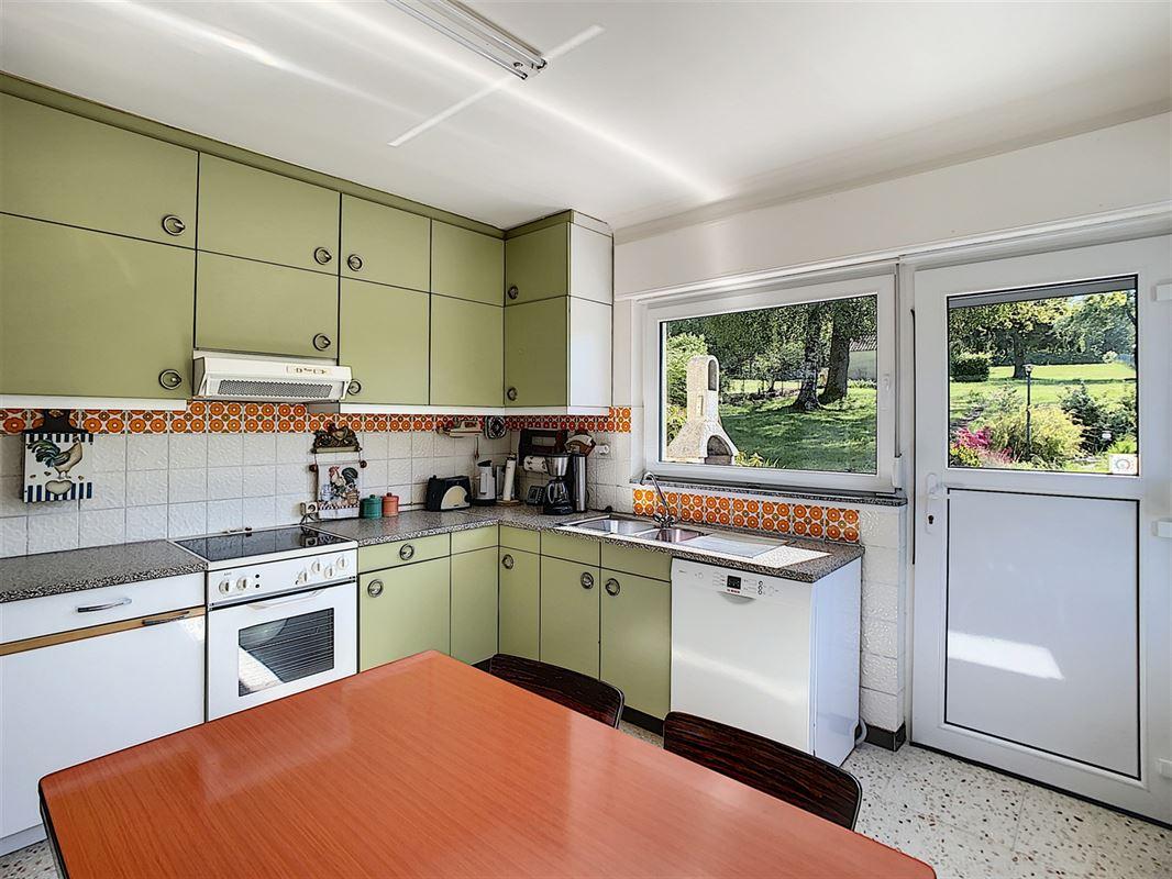 Image 16 : Maison à 6700 ARLON (Belgique) - Prix 350.000 €