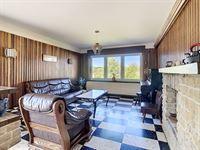 Image 9 : Maison à 6700 ARLON (Belgique) - Prix 350.000 €