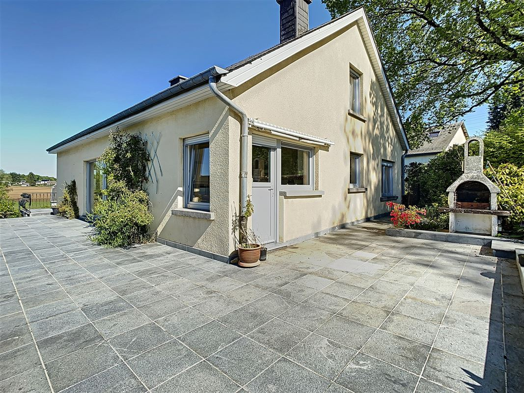Image 12 : Maison à 6700 ARLON (Belgique) - Prix 350.000 €