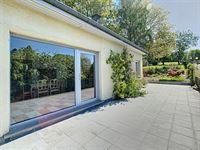 Image 10 : Maison à 6700 ARLON (Belgique) - Prix 350.000 €