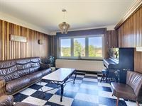 Image 7 : Maison à 6700 ARLON (Belgique) - Prix 350.000 €