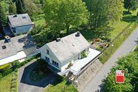 Image 1 : Maison à 6700 ARLON (Belgique) - Prix 350.000 €