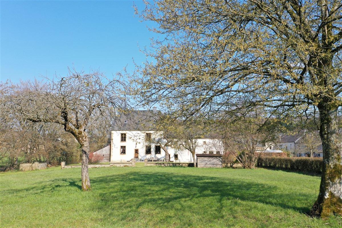 Image 4 : Maison à 6780 MESSANCY (Belgique) - Prix 750.000 €