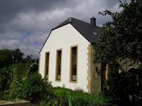 Image 5 : Maison à 6780 MESSANCY (Belgique) - Prix 750.000 €