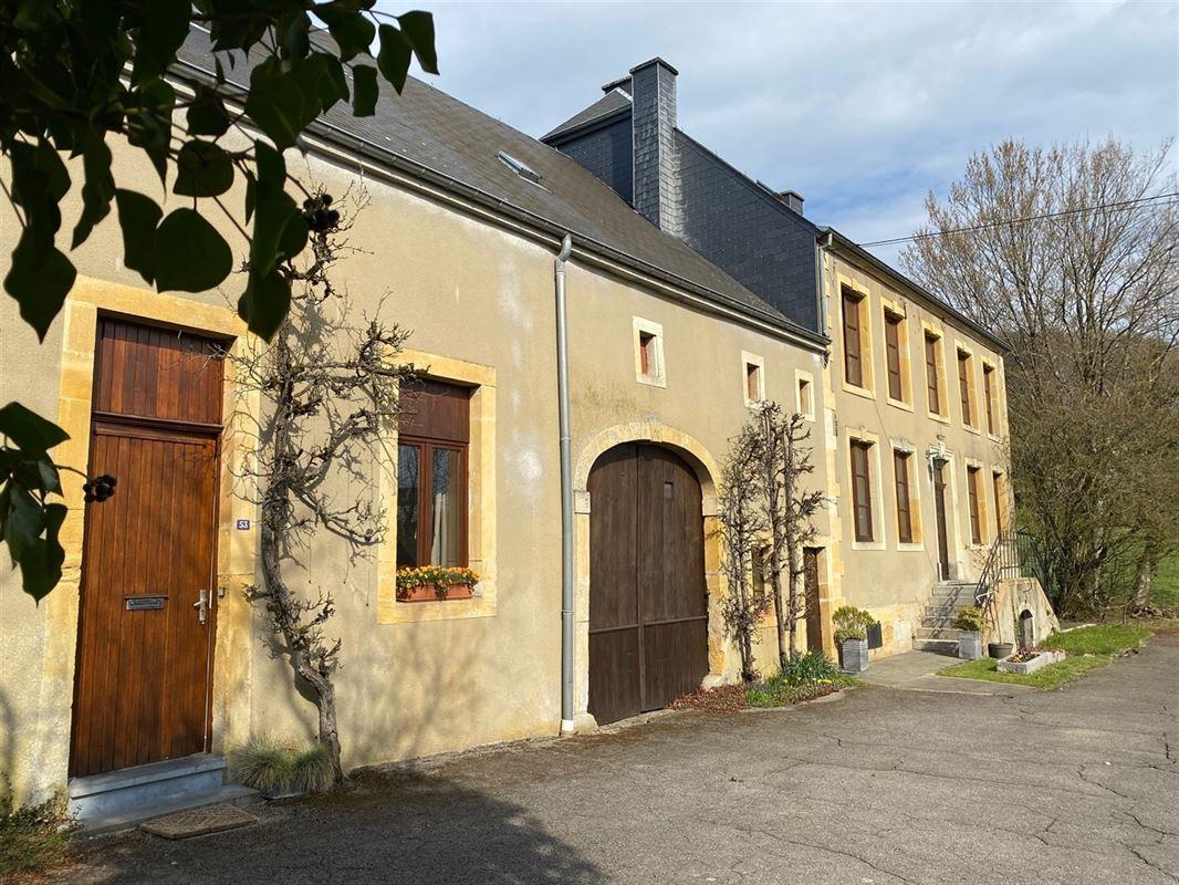 Image 2 : Maison à 6780 MESSANCY (Belgique) - Prix 750.000 €