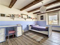 Image 23 : Maison à 6740 ETALLE (Belgique) - Prix 550.000 €
