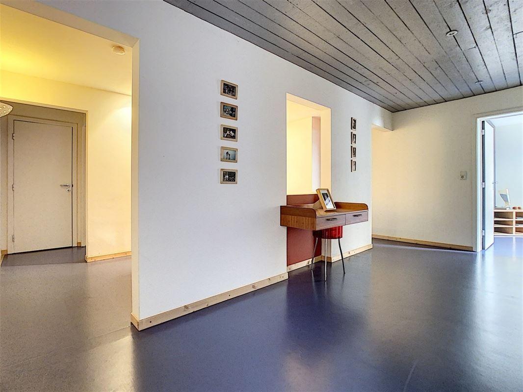 Image 16 : Maison à 6740 ETALLE (Belgique) - Prix 550.000 €
