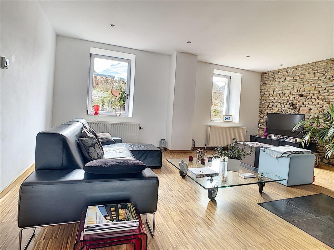 Image 8 : Maison à 6740 ETALLE (Belgique) - Prix 550.000 €