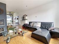 Image 7 : Maison à 6740 ETALLE (Belgique) - Prix 550.000 €
