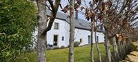 Image 2 : Maison à 6740 ETALLE (Belgique) - Prix 550.000 €