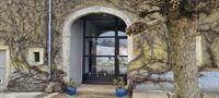 Image 3 : Maison à 6740 ETALLE (Belgique) - Prix 550.000 €
