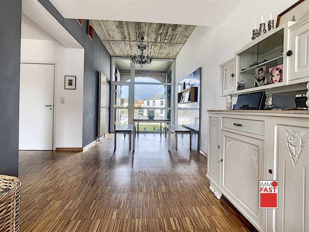 Image 1 : Maison à 6740 ETALLE (Belgique) - Prix 550.000 €