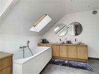 Image 28 : Maison à 6700 ARLON (Belgique) - Prix 580.000 €