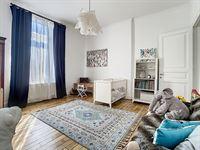Image 23 : Maison à 6700 ARLON (Belgique) - Prix 580.000 €