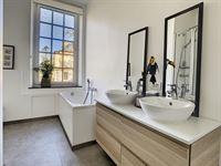 Image 22 : Maison à 6700 ARLON (Belgique) - Prix 580.000 €