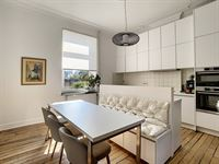 Image 3 : Maison à 6700 ARLON (Belgique) - Prix 580.000 €