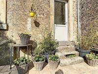 Image 19 : Maison à 6700 ARLON (Belgique) - Prix 580.000 €