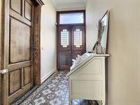 Image 6 : Maison à 6700 ARLON (Belgique) - Prix 580.000 €