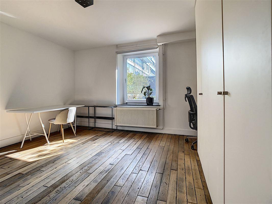 Image 15 : Maison à 6700 ARLON (Belgique) - Prix 580.000 €