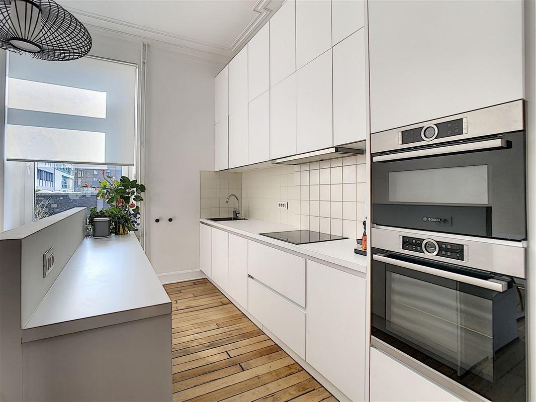 Image 9 : Maison à 6700 ARLON (Belgique) - Prix 580.000 €