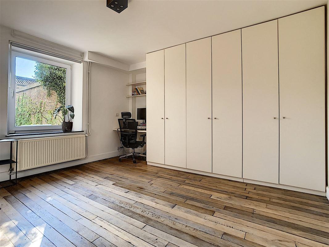 Image 16 : Maison à 6700 ARLON (Belgique) - Prix 580.000 €